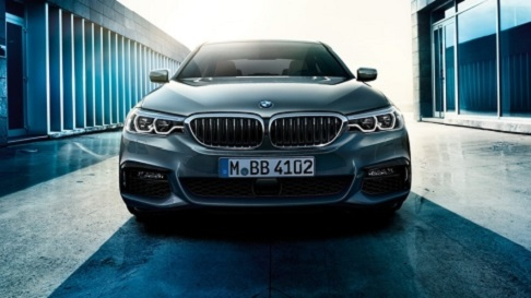 Bmw Jamaica Official Bmw Website
